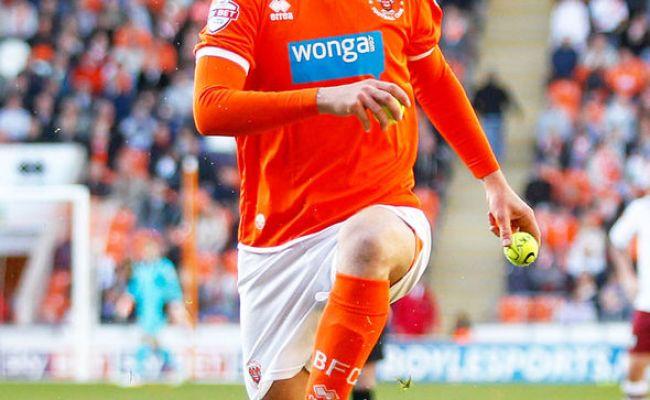 Rangers News Barry Ferguson Reveals Transfer Concern Amid