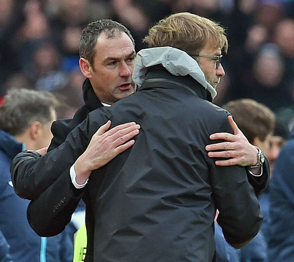 Klopp Clement