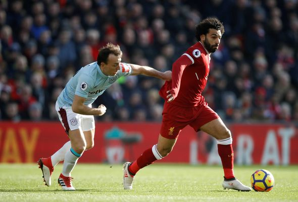 Liverpool vs West Ham LIVE updates: Latest Premier League scores  Liverpool vs West Ham LIVE: Stream details, Premier League scores and updates | Football | Sport Liverpool vs West Ham LIVE updates Latest Premier League scores 1245956
