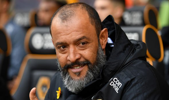 Liverpool vs Wolves: Premier League score, goals and updates from Anfield