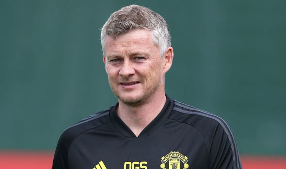 Transfer news LIVE: Man Utd are keen to spend big