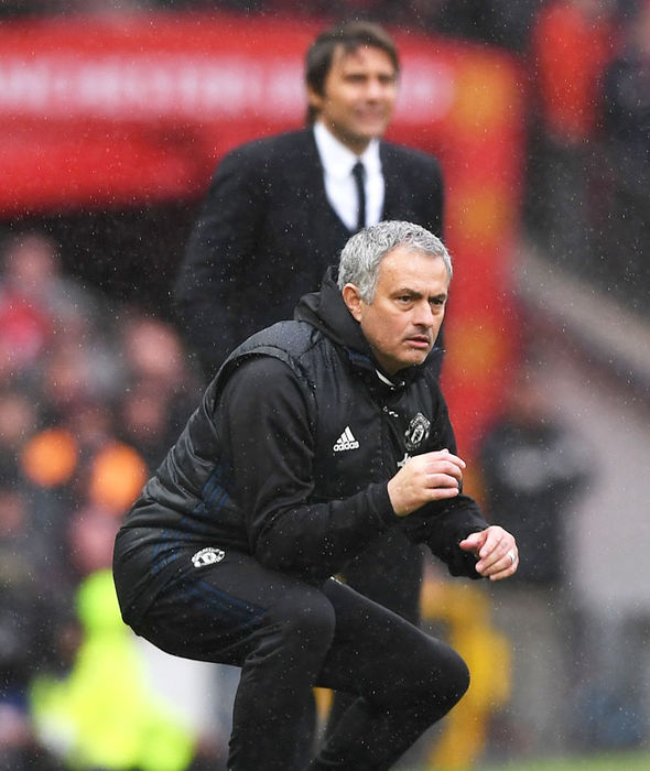 autoplay_video, Mourinho, Man United, MUFC, Rashford, team selection, Souness