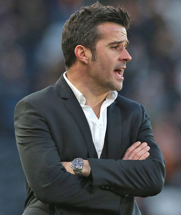 Transfer News: West Ham now favourites to sign Hull's Robert Snodgrass | Football | Sport ...