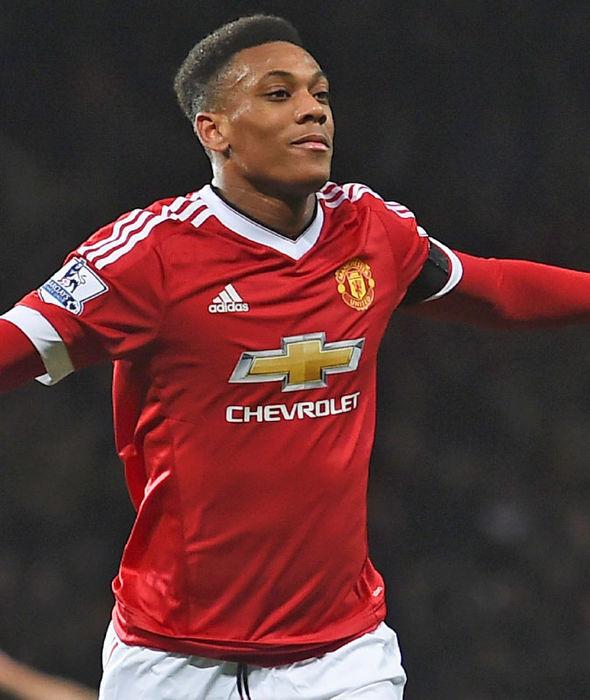 Man Utd News Mourinho Move On, Bumper Contract Offer, Van