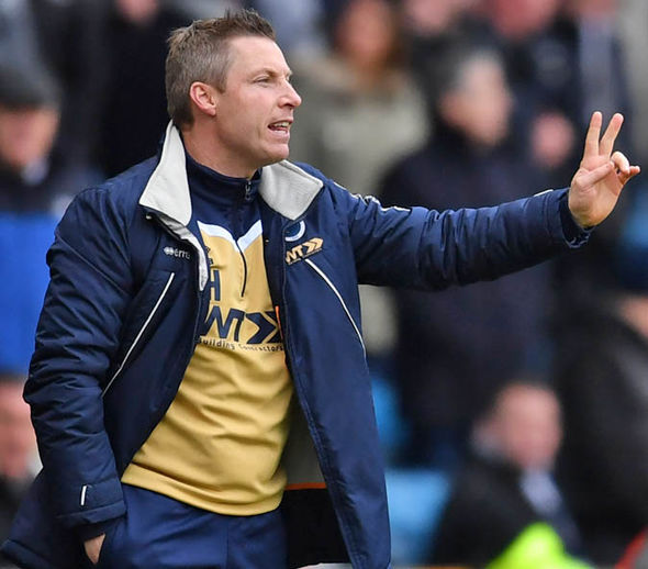 Millwall have knocked out Bournemouth and Watford this season
