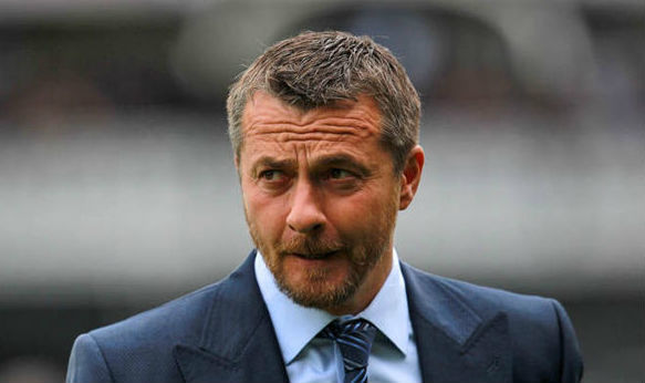 Championship LIVE: Scores and updates from Fulham vs Bristol City