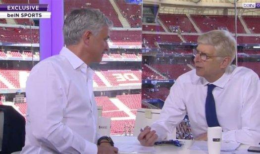 Champions League final: Tottenham vs Liverpool LIVE - Line ...