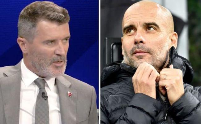 Flipboard Eddie Nketiah Says Arsenal Monitoring His Leeds
