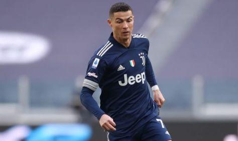 Man Utd must overcome two stumbling blocks to secure Cristiano Ronaldo transfer