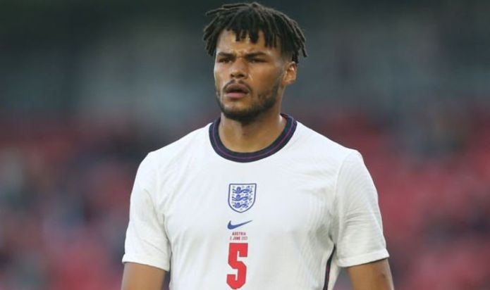 Tyrone Mings wants England to embrace 'dark arts' to win Euro 2020 despite Southgate worry