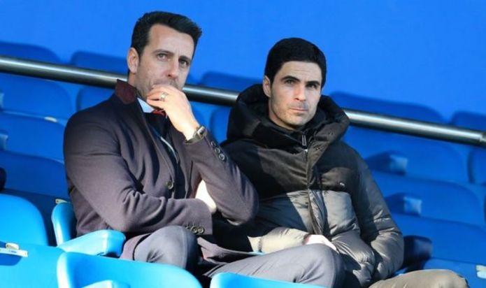Arsenal's Euro 2020 transfer targets rated as Edu plots summer raids