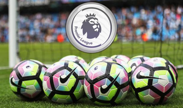 Premier League live scores Liverpool Everton Sunderland West Ham Stoke