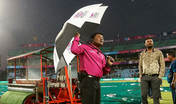 Chettithody Shamshuddin cricket umpire