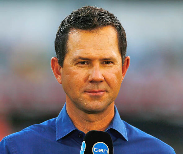 Ricky Ponting believes England need to make a decision