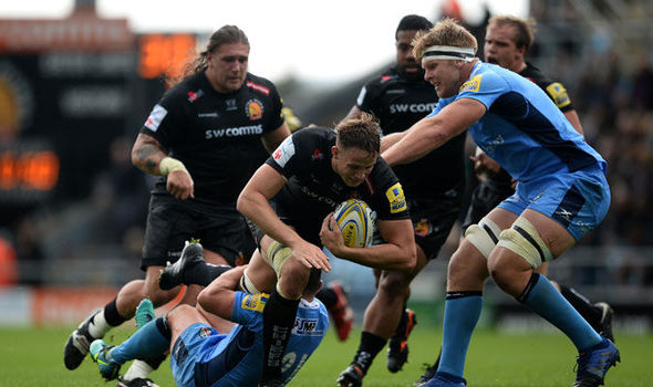 bath rugby vs london irish live stream এর ছবির ফলাফল