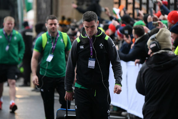 England vs Ireland LIVE Six Nations Rugby  England vs Ireland LIVE: Six Nations updates on St Patrick's Day, score and highlights | Rugby Union | Sport England vs Ireland LIVE Six Nations Rugby 1272282