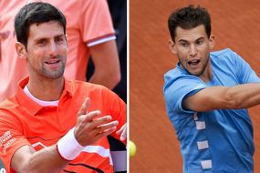 Dominic Thiem net worth: How much is French Open star ...