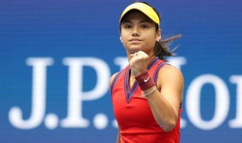 Emma Raducanu handed Indian Wells wildcard as US Open champion makes return next week