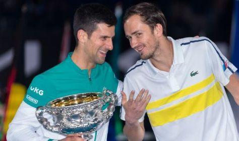 6 players will fancy Australian Open chances if Novak Djokovic banned from tournament