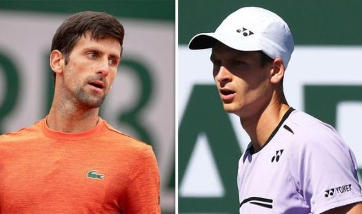 Novak Djokovic net worth: Tennis superstar's VAST wealth ...