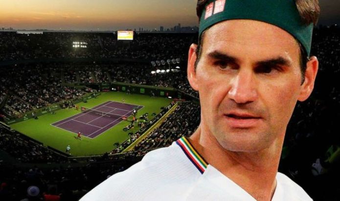 Roger Federer pulls out of Miami Open as agent confirms change on comeback schedule