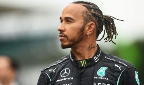 Lewis Hamilton vow made by Mercedes in Max Verstappen F1 battle ahead of Turkish GP