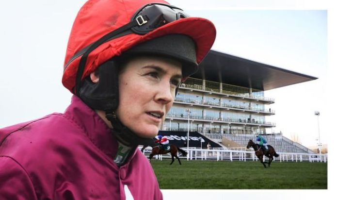 Cheltenham 2021 results LIVE: Day three schedule, Rachael Blackmore aiming for fourth win