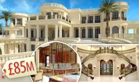 America's most expensive home is on sale for a staggering ...