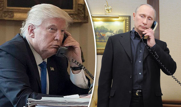 Image result for trump and putin to build temple