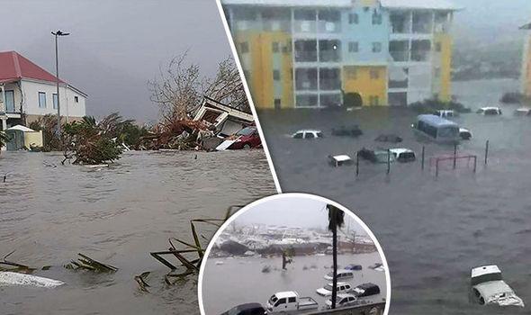 hurricane irma deadly storm