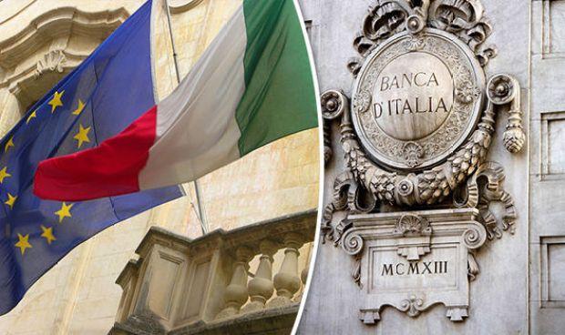 Italy crisis
