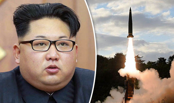 Kim Jong-un's nuclear testing programme could be at an end after a fatal tunnel collapse at the test site