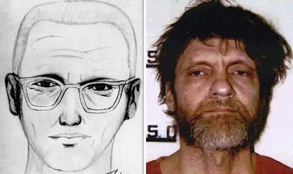 Zodiac Killer: Could decades-old mystery be solved at last? | World | News  | Express.co.uk