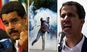 Image result for venezuela news
