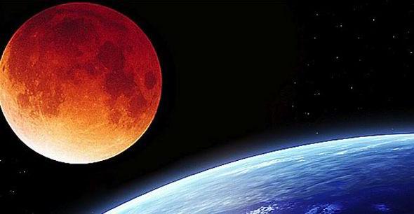 nasa, nasa eclipse, nasa moon, nasa blood moon, nasa red moon, nasa blood moons