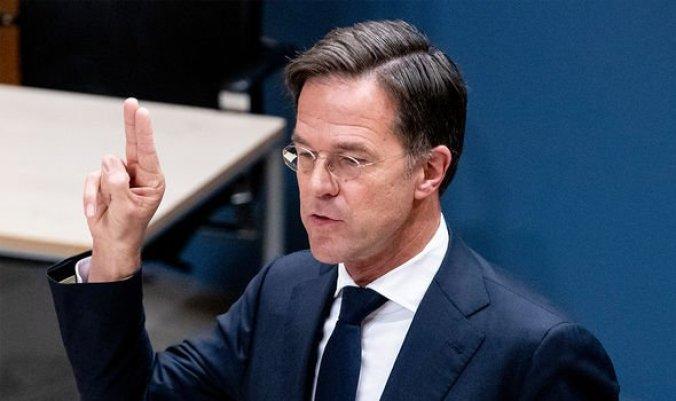 https://i0.wp.com/cdn.images.express.co.uk/img/dynamic/78/590x/secondary/EU-news-Dutch-PM-Mark-Rutte-2808262.jpg?resize=676%2C401&ssl=1