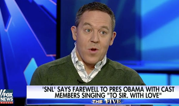 Greg Gutfield