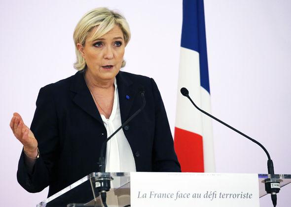 Le_Pen