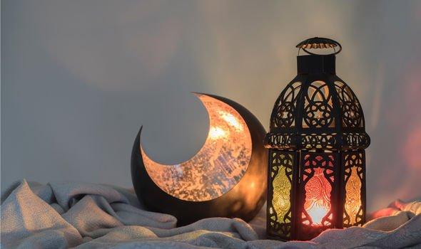Ramadan 2019 End Date When Does Ramadan End When Is Eid