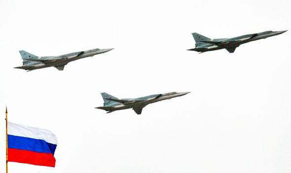 https://i0.wp.com/cdn.images.express.co.uk/img/dynamic/78/590x/secondary/Russian-jets-US-289922.jpg