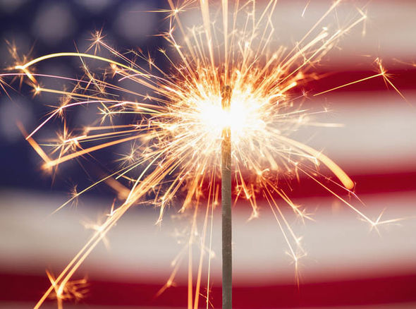 Fourth Of July 2018 What Is 4th Of July Celebration For