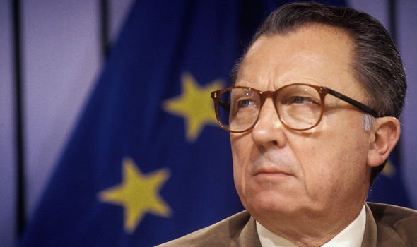 ctp_video, germany, germany news, germany latest, eurozone, european union, eu news, eu latest, eu news, angela merkel, angela merkel news,