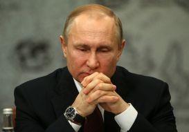 donald trump weapons ukraine