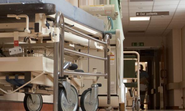Hantavirus news: Man in China dies of hantavirus as coronavirus ...