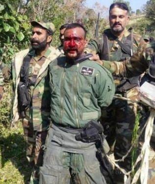 Image result for kashmir crisis