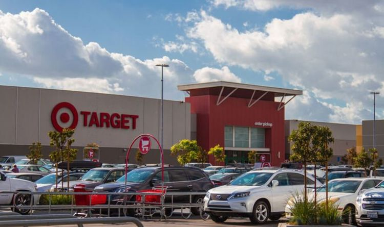 Memorial Day 2019 Target Opening Times What Time Is Target Open On Monday