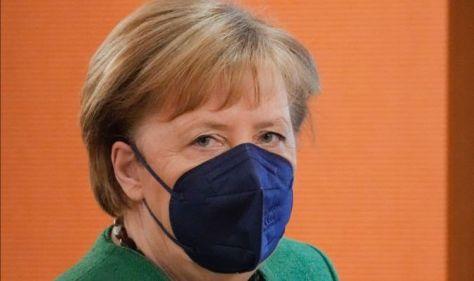 'Wake up!' Germany wants to break up UK and damage economy, warns ex-diplomat