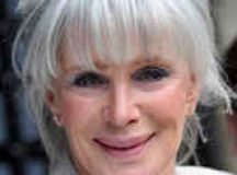 Linda Evans turns 75: Dynasty star flaunts cleavage as she strips to swimsuit in sexy snap images 1