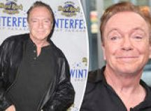 David Cassidy's family reveal he is 'very sick' as he awaits 'vital liver transplant' images 1