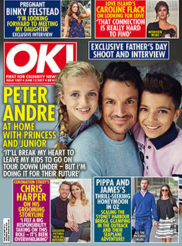 Coronation Street Nathan Curtis actor Chris Harper Bethany Platt